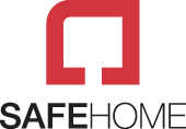 logo SafeHome