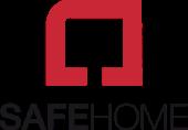 SafeHome_CMJN