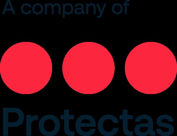 logo Protectas