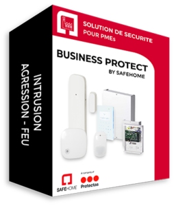 pack business protect