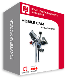 pack mobile cam