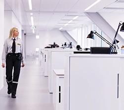 bureau étude cabinet agence-2