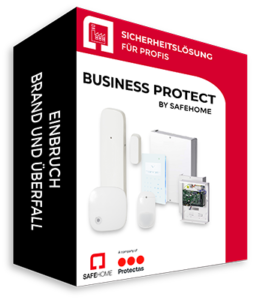 business protect