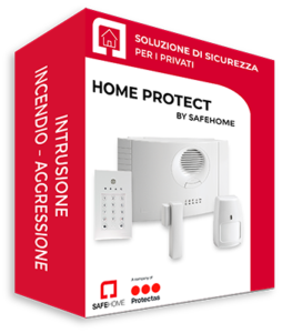 pack home protect