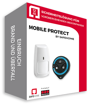 pack mobile protect