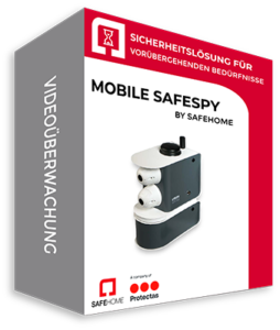 pack mobile safespy