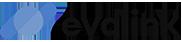 evalink logo
